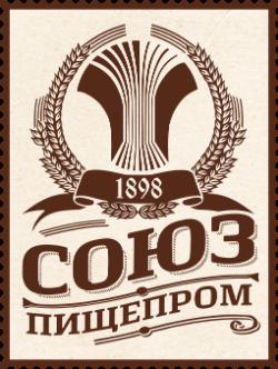 Линия розлива масла — Варненский КХП (Союзпищепром)